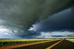 In-between Two Storms | Flickr - Photo Sharing!