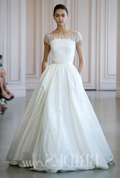 Superieur Wedding Goens 2016   Http://misskansasus.com/wedding Goens  · Beige Wedding  DressDresses ...