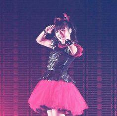 Moa Kikuchi, Goth, Anime, Style, Metal, Fashion, Gothic, Swag, Moda