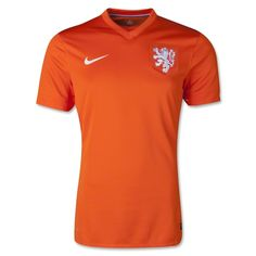 f8e9d1ce27 Netherlands 2014 Authentic Home Soccer Jersey - The Official FIFA Online  Store World Cup Shirts