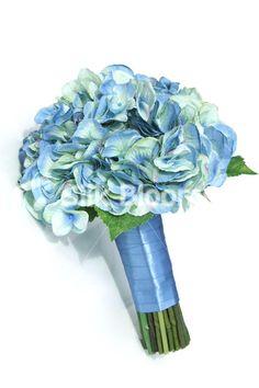 2015 Wedding Colour Trend: Tiffany Blue