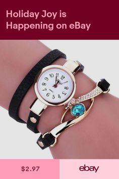 8d5e80c3888f Wristwatches Jewelry   Watches  ebay Oro Rosa