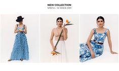 Ekskluzywne sukienki - Lily Was Here by Liliana Kupidura Lily, Dresses, Fashion, Vestidos, Moda, Fashion Styles, Orchids, Dress, Fashion Illustrations