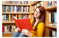 Buying books? Buy one and have money support your child's school. Visit www.thefundraisingportal.com to learn more.