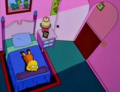 Imagine ☺ Simpsons Meme, Simpsons Quotes, The Simpsons, Simpson Wallpaper Iphone, Cartoon Wallpaper, Cartoon Icons, Cartoon Memes, Simpson Tumblr, Simpsons Drawings