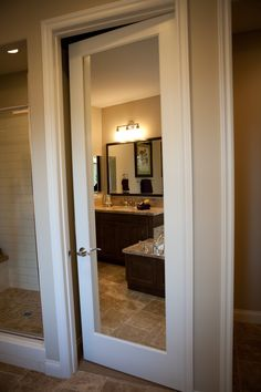 Mirrored French Doors awesome mirrored interior doors ideas - amazing interior home