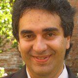 Vittorio Bertola - Il dibattito nel Movimento 5 Stelle (M5S)