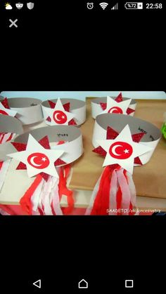 Preschool Curriculum, Preschool Activities, Petite Section, Diy And Crafts, Crafts For Kids, Arts And Crafts, Carnival Crafts, Social Studies Projects, Origami