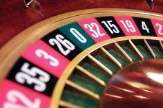 mengenal-bonus-dalam-permainan-casino-online