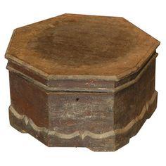 Small Decorative Box Small Decorative Boxes  Products I Love  Pinterest  Decorative