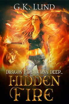 Half-elven bounty hunter, Kailée, finds more trouble than expected when she returns to the town she fled years ago. Would you save the people accusing you of being a monster? Dragon fire burns deep...  ________________________________________________________ #fantasy #urbanfantasy #dragon #dragons #fantasybooks #fantasyshortstory #ebook #elves #elf #magic #shortstory Fantasy Authors, Fantasy Books, Fantasy Short Stories, Elf Magic, High Stakes, Fire Dragon, Bounty Hunter, Weird And Wonderful, Elves