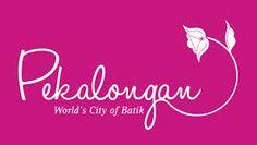 Branding Kota Pekalongan