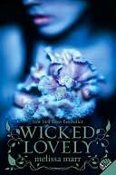 Wicked Lovely (Wicked Lovely Series #1) -- A reread this year for me.  It's a darker faerie series than some of the others.  Well written and complex series.  This is the first book in the series, and I was suprised to find that the series gets better. The first time I read this book, I didn't bother with the rest of the series.  I'm very glad I gave the rest of the books a chance.