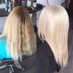 Blond, Long Hair Styles, Beauty, Beleza, Long Hair Hairdos, Cosmetology, Long Hairstyles, Long Hair Cuts, Long Hair