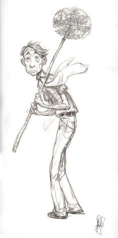Peter-de-Seve Mr-Prince