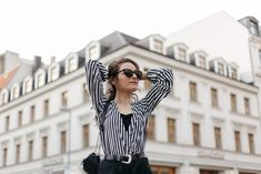 Flat White Lightroom Presets (Graphic) by Creative Tacos · Creative Fabrica Single Line Tattoo, Glamour, White Flats, Dress For Success, Diy Photo, Dress Codes, Look Cool, Types Of Fashion Styles, Lightroom Presets