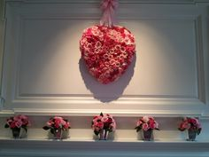 15 Valentine's Day Decorations | Design & DIY Magazine