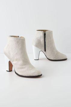 snow booties