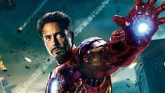 Howdy friends, He is an American actor and singer, popularly known as Iron Man or Tony Stark. Yes, he is Robert Downey Jr. So today i'm going to Share Success Story of Robert Downey Jr with you. Success Story of Robert Downey Jr Robert John Downey Jr was born on April 4, 1965 in Manhattan, New York. He made his screen