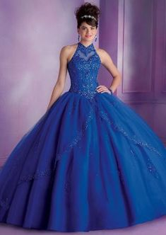 Pretty quinceanera dresses, 15 dresses, and vestidos de quinceanera. We have turquoise quinceanera dresses, pink 15 dresses, and custom quince dresses! Sweet 15 Dresses, Elegant Dresses, Pretty Dresses, Mori Lee Quinceanera Dresses, Robes Quinceanera, Ball Gown Dresses, Prom Dresses, Formal Dresses, Formal Prom