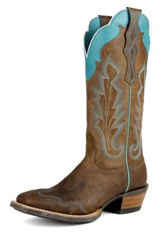 If I had to pick one thing for Christmas it would be these boots!