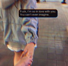 New Quotes Love Relationship Feelings Men Ideas Crush Quotes, Mood Quotes, Life Quotes, Tumblr Quotes, Quote Aesthetic, Deep Thoughts, Relationship Quotes, Relationships, Quotations