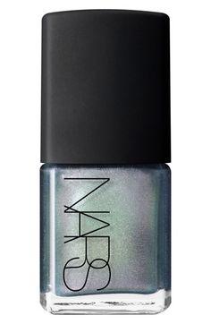 NARS 'Spring Color' Nail Polish | Nordstrom