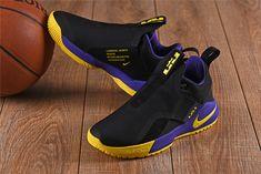 b49182c64d99b Ambassador XI 14 · HuarachesNike HuaracheTennisSneakers NikeTrainersNike  TennisNike Basketball ShoesReal TennisSneaker