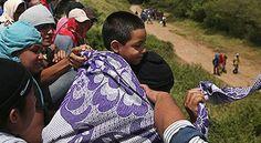 Extenderán seguro de salud a niños de inmigrantes en California
