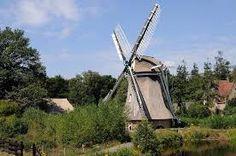 Arnhem, Nederlands 2015 12 Openluchtmuseum