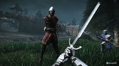 https://www.durmaplay.com/tr/store/chivalry-medieval-warfare/buy/chivalry-medieval-warfare