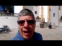 Video Dedicado a Un gran Jedai