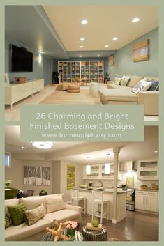 113 best basement designs and ideas images in 2019 basement rh pinterest com