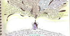 Υπάρχει μια διάχυτη θλίψη στην ατμόσφαιρα, μια βαριά θλίψη διάχυτη στον κόσμο. Σε κάποιους εμφανίζεται ως αίσθηση ανημπόριας και ματαιότητ... Arrow Necklace, Death, Feelings, Blog, Blogging