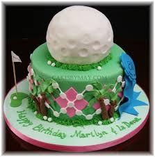 pink golf - Buscar con Google