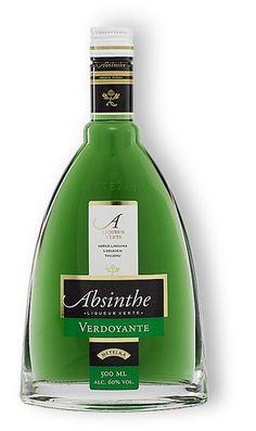 "Absinthe www.LiquorList.com ""The Marketplace for Adults with Taste!"" @LiquorListcom #LiquorList:"