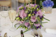 Vickys Flowers specialist wedding and event florist, first established Now freelance based in West Lothian Flower Service, Wedding Bouquets, Wedding Flowers, Creativity, Table Decorations, Style, Wedding Brooch Bouquets, Wedding Bouquet, Wedding Ceremony Flowers