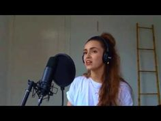 Perfume SHAED - Acoustic Cover - YouTube