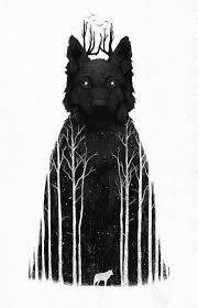 """Résultat de recherche d'images pour """"got wolves"""""""