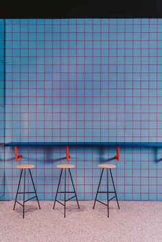 Biggy Fast Food Restaurant in Wroclaw by Buckstudio Vintage Videos, Vintage Video Games, Hd Diner, K Store, Les Artisans, Fast Food Restaurant, Restaurant Bar, Chinese Restaurant, American Diner