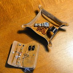 荷造り・パッキングのコツは、便利な仕分けケースで隙間なくつめること。 - 北欧、暮らしの道具店