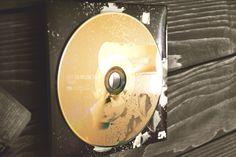 Let da Muzik Talk | vacantworks.com