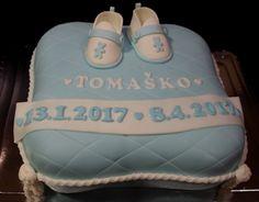 torta, cake vankúšik