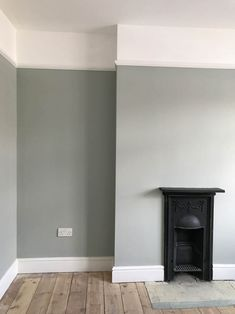 Weeks five and six: Our house renovation – Apartment Apothecary – Interiors Home Bedroom, Home Living Room, Living Room Designs, Living Room Decor, Bedrooms, Victorian Living Room, Edwardian House, Modern Victorian Bedroom, Victorian Terrace Interior