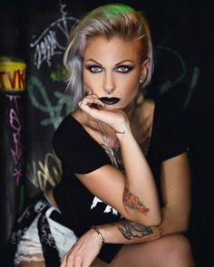 Make @gracianevazquez Fotografia @warleyvenancio Modelo @marcellaalexim #makeup #cosmetics #fashion #lipstick #gloss #lips #powder #eyes #lashes #gracianevazquez  #beauty #beautiful #modelo #model #models #beautiful #beauty #moda #photography #photo #photos #photographer #pic #pictures #photoart #photography #art #fashionphotography #photooftheday http://ameritrustshield.com/ipost/1554493979490323248/?code=BWSrAnNAQsw