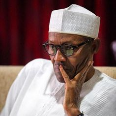 The Biafra Times: A Biafrans has told Buhari to commit suicide
