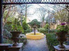 18 llocs bonics de Girona