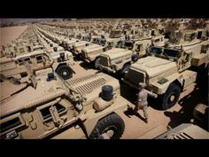 """Operation Jade Helm: Massive Military Drill Across 9 States For """"Unconventional Warfare""""   Truth And Action"""