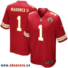 16 Best NFL NIKE Kansas City Chiefs JERSEYS FOR CHEAP images | Nike  free shipping uj0TxIxc