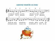 Kids Songs, Piano, Education, Music, Sheet Music, Children Songs, Songs For Children, Nursery Songs, Pianos